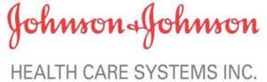 JohnsonandJohnsonfor Website only