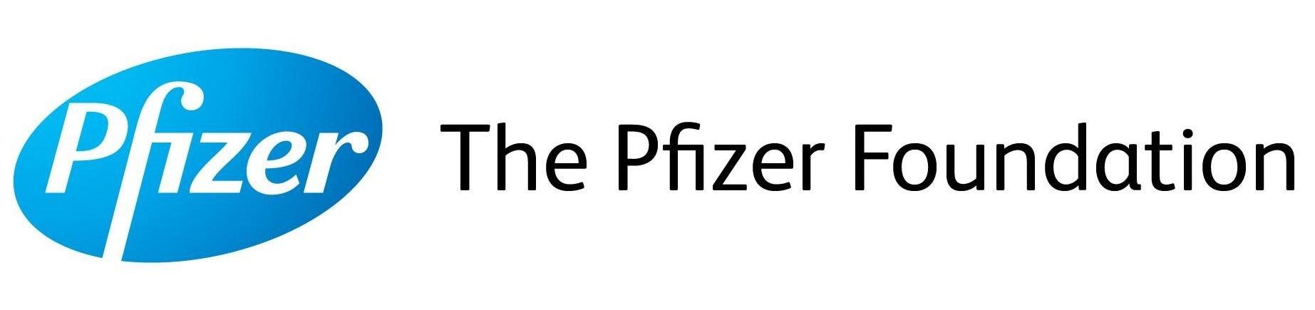 ThePfizerFoundation_Logo_2018_compressed
